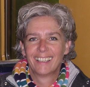 Foto-Monique-okt2011